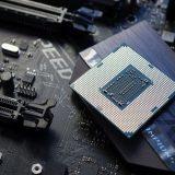 Правильно разгоняем процессор, или Как не погореть в погоне за производительностью
