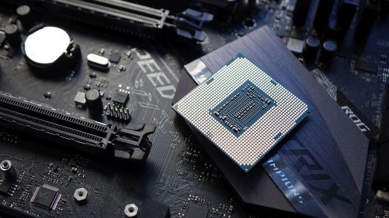 Правильно разгоняем процессор — как не погореть в погоне за производительностью