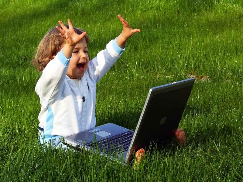 Как подключить безлимитный интернет для 3G и 4G модема