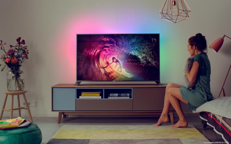 Как настроить цифровые каналы на телевизоре Samsung — на новых и старых моделях